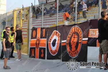 Mestre-Teramo-Serie-C-2017-18-07
