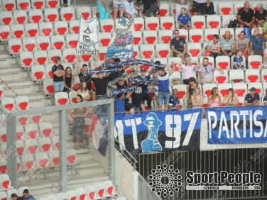 Nizza-Troyes-Ligue1-Francia-2017-18-04