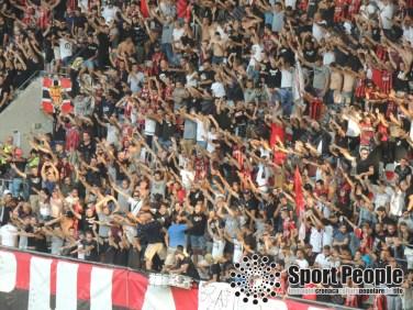 Nizza-Troyes-Ligue1-Francia-2017-18-11