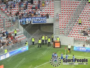 Nizza-Troyes-Ligue1-Francia-2017-18-16
