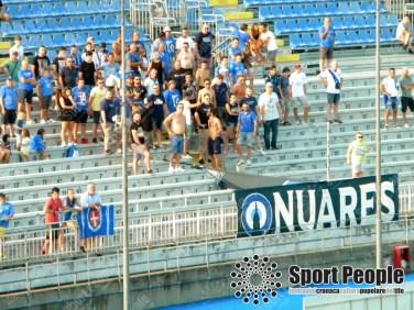 Novara-Piacenza-Coppa-Italia-2017-18-10
