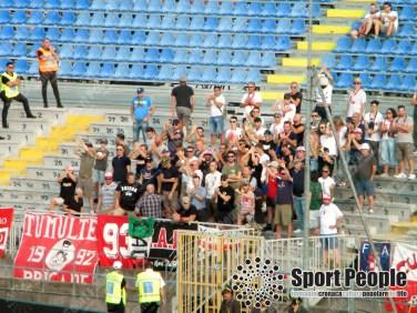 Novara-Piacenza-Coppa-Italia-2017-18-11