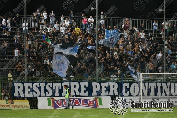 Paganese-Bisceglie-Serie-C-2017-18-12