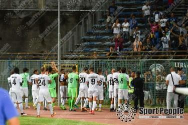 Paganese-Bisceglie-Serie-C-2017-18-14