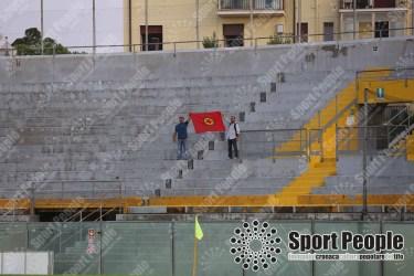 Pisa-Carpi-Roj-Dortmund-Trinagolare-Amichevole-2017-18-04