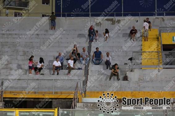 Pisa-Carpi-Roj-Dortmund-Trinagolare-Amichevole-2017-18-05