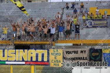 Pisa-Frosinone-Coppa-Italia-2017-18-07