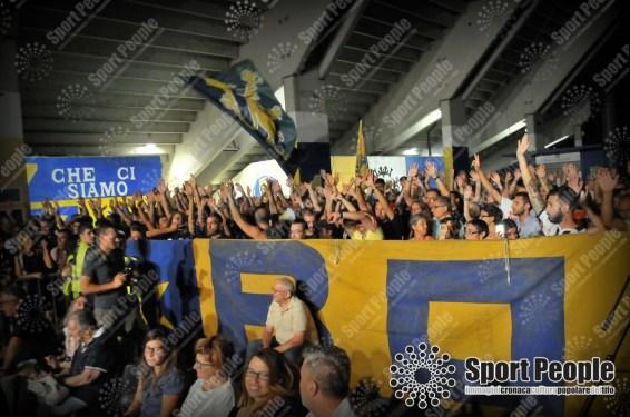 Presentazione-Parma-Calcio-Serie-B-2017-18-18