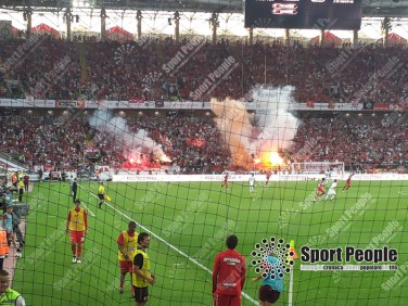 SP.MOSCA-Lokomotiv