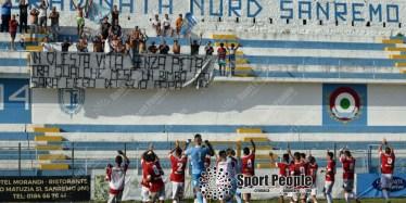 Sanremese-Argentina-Arma-Coppa-Serie-D-2017-18-14