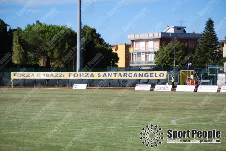 Santarcangelo-Fano-Coppa-Italia-Serie-C-2017-18-01
