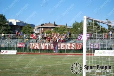 Santarcangelo-Fano-Coppa-Italia-Serie-C-2017-18-02