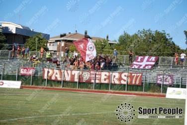 Santarcangelo-Fano-Coppa-Italia-Serie-C-2017-18-07