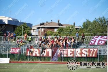 Santarcangelo-Fano-Coppa-Italia-Serie-C-2017-18-08