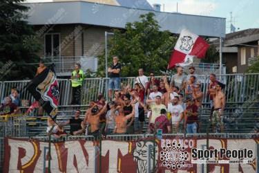 Santarcangelo-Fano-Coppa-Italia-Serie-C-2017-18-15