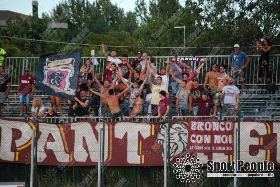 Santarcangelo-Fano-Coppa-Italia-Serie-C-2017-18-16