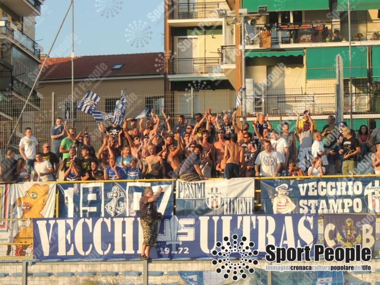 Savona-Genoa-amichevole-2017-18-04