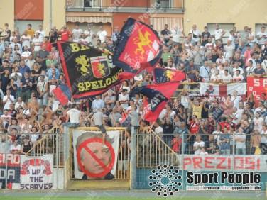 Savona-Genoa-amichevole-2017-18-10