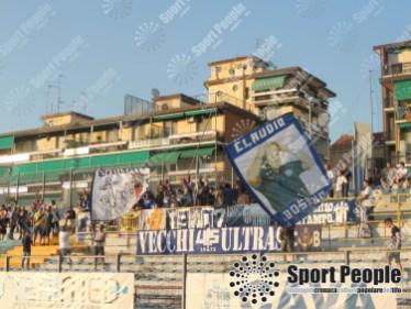 Savona-Genoa-amichevole-2017-18-13