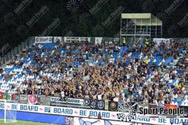 Spal-Udinese-Serie-A-2017-18-15
