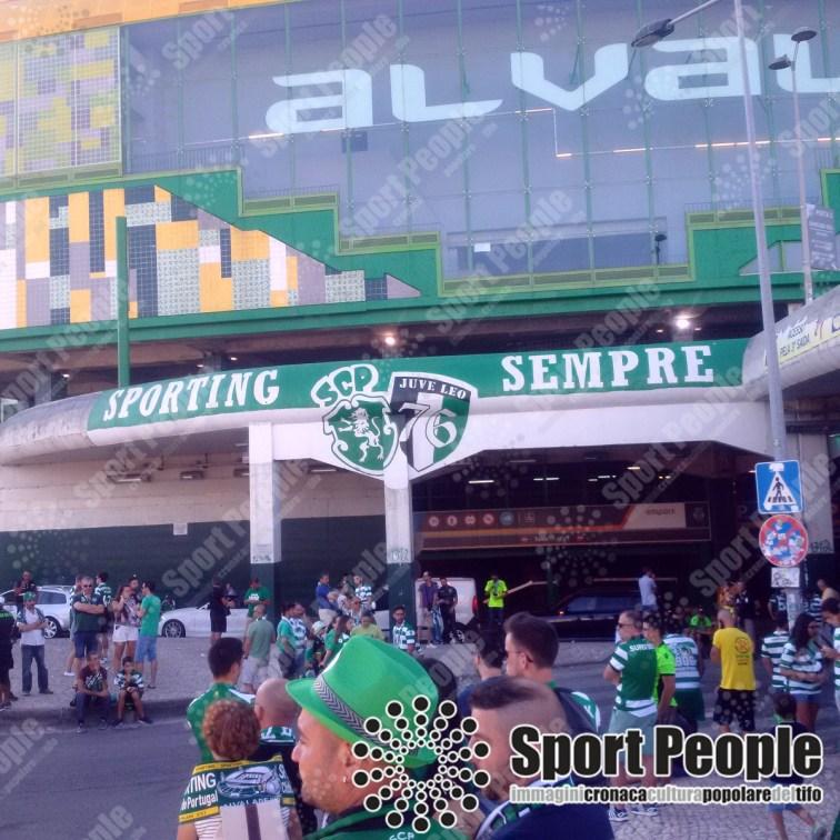 Sporting-Vitoria-Setubal-Primeira-Liga-Portoghese-2017-18-02