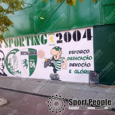 Sporting-Vitoria-Setubal-Primeira-Liga-Portoghese-2017-18-04