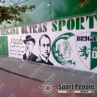 Sporting-Vitoria-Setubal-Primeira-Liga-Portoghese-2017-18-05