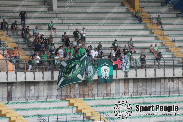 Verona-Avellino-Coppa-Italia-2017-18-01