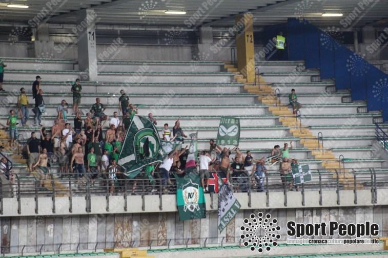 Verona-Avellino-Coppa-Italia-2017-18-10