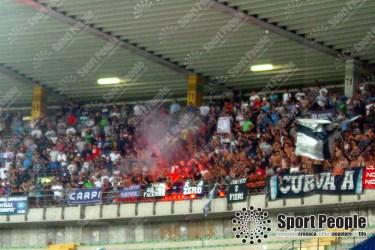 Verona-Napoli-Serie-A-2017-18-03
