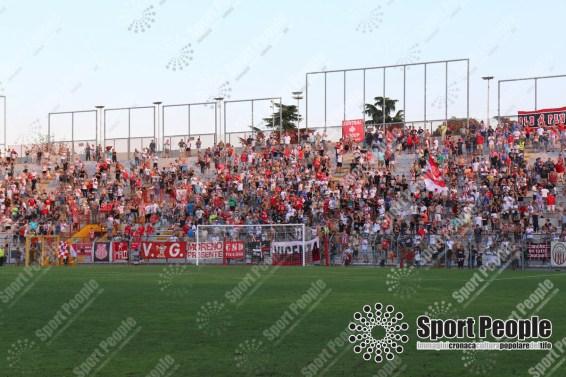 Vicenza-Pro-Piacenza-Coppa-Italia-2017-18-15