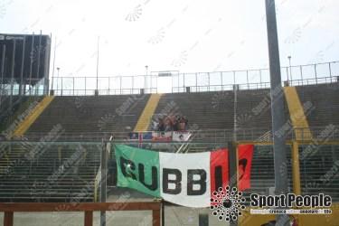 Albinoleffe-Gubbio-Serie-C-2017-18-30