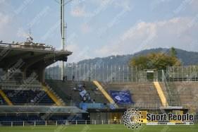 Albinoleffe-Gubbio-Serie-C-2017-18-41