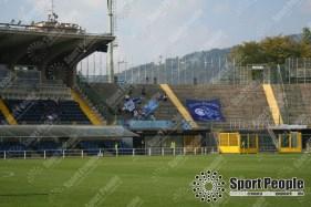 Albinoleffe-Gubbio-Serie-C-2017-18-45