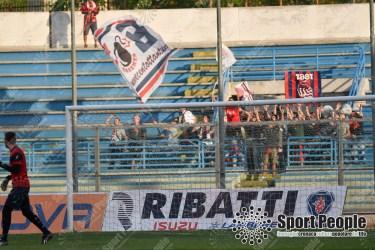 Andria-Casertana-Serie-C-2017-18-02