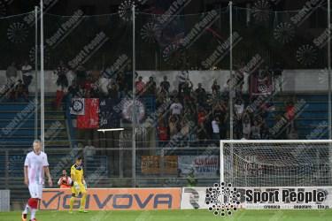 Andria-Casertana-Serie-C-2017-18-08