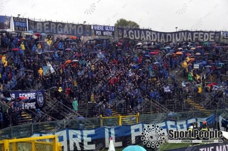 Atalanta-Sassuolo-Serie-A-2017-18-03