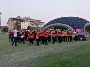 Banda-Vittoria-Mestre-03