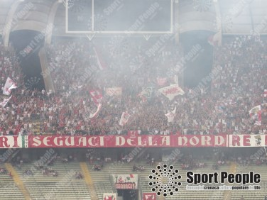 Bari-Cesena-Serie-B-2017-18-06