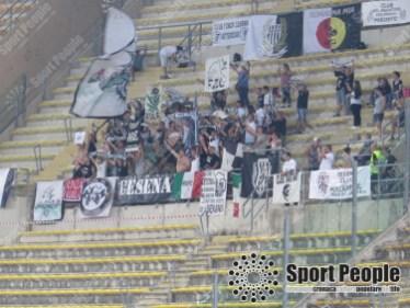 Bari-Cesena-Serie-B-2017-18-07