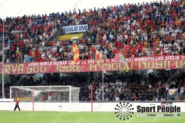 Benevento-Torino-Serie-A-2017-18-03