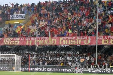 Benevento-Torino-Serie-A-2017-18-05