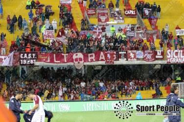 Benevento-Torino-Serie-A-2017-18-06