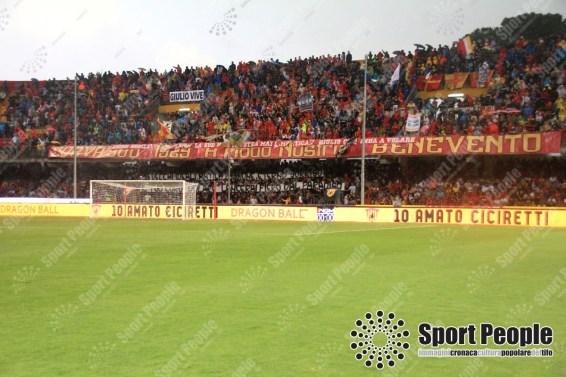Benevento-Torino-Serie-A-2017-18-13