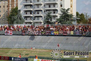 Carpi-Salernitana-Serie-B-2017-18-07