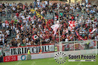 Carpi-Salernitana-Serie-B-2017-18-09