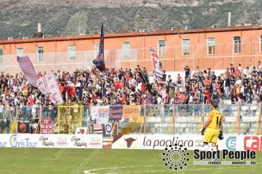 Casertana-Akragas-Serie-C-2017-18-07