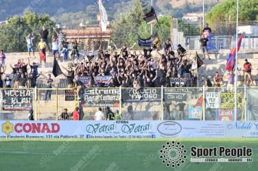 Casertana-Catania-Serie-C-2017-18-07