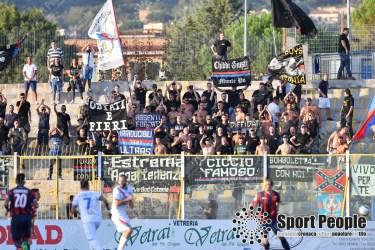 Casertana-Catania-Serie-C-2017-18-09