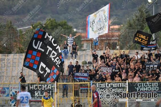 Casertana-Catania-Serie-C-2017-18-12